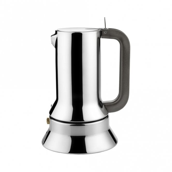 Alessi 9090 Espresso Coffee Maker (9090/3)