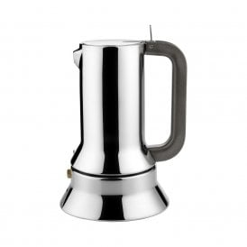 9090 Espresso Coffee Maker (9090/3)