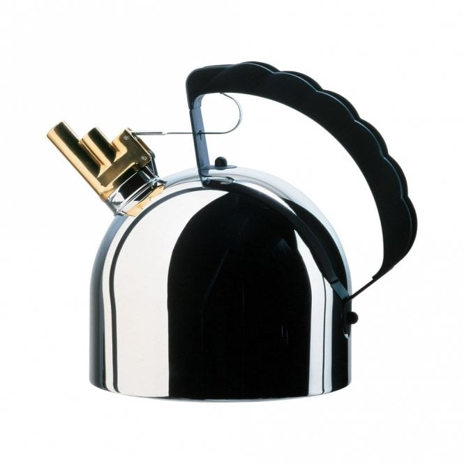 Alessi 9091 Kettle (9091 FM)