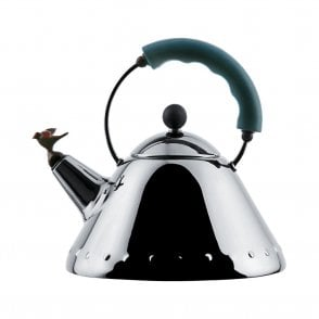 9093 Miniature Kettle (9093 M)