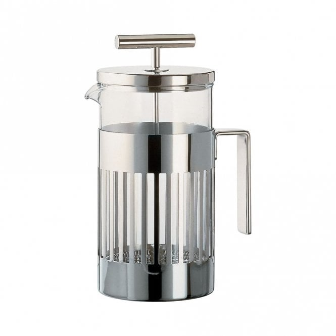Alessi 9094 Press Filter Coffee Maker / Infuser (9094/8)