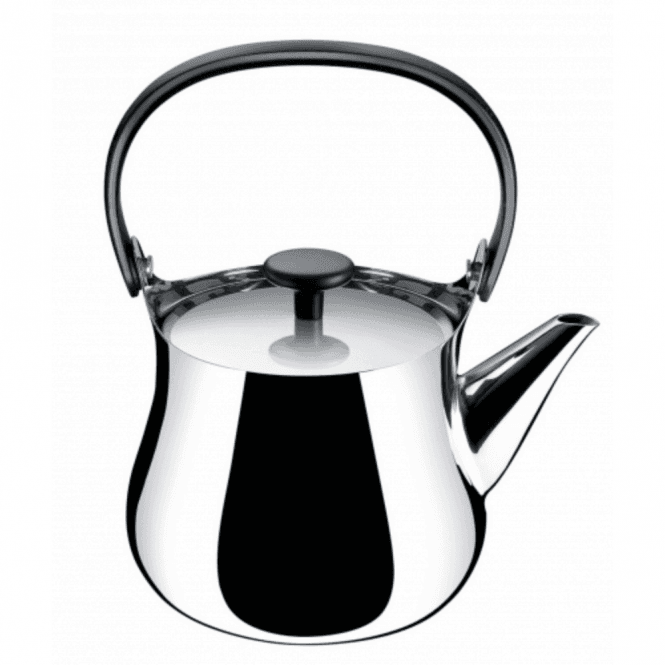 Alessi Cha Kettle Teapot (NF01)
