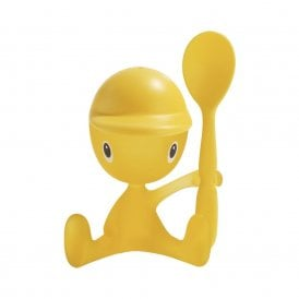 Cico Egg Cup Yellow (ASG23 Y)