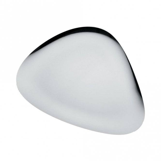 Alessi Colombina Collection Tray (FM15)