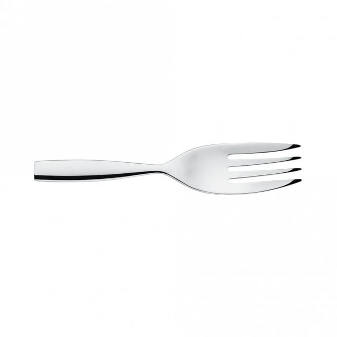 Alessi Dressed Serving Fork (MW03/12)