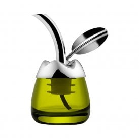Fior D'Olio Olive Oil Pourer Bottle (MSA32)