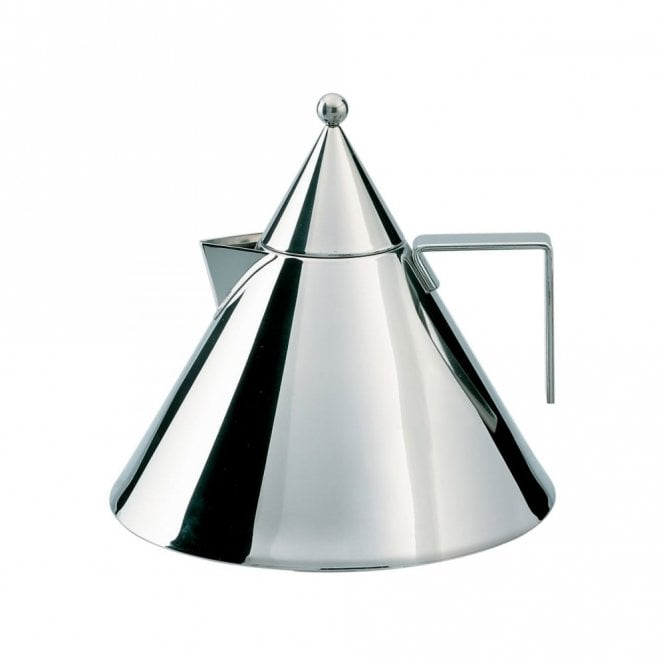 Alessi Il Conico Kettle (90017)