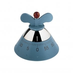 Kitchen Timer Blue (A09)