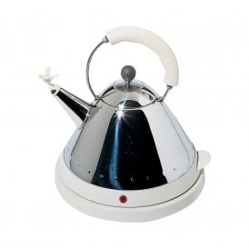 MG32 Cordless Electric Kettle White (MG32 W)