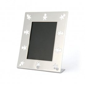 Mini Girotondo Photo Frame (AKK79)