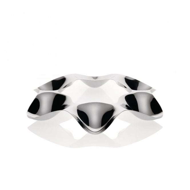 Alessi Superstar Candies / Hors-d'oeuvre Bowl (TK03)