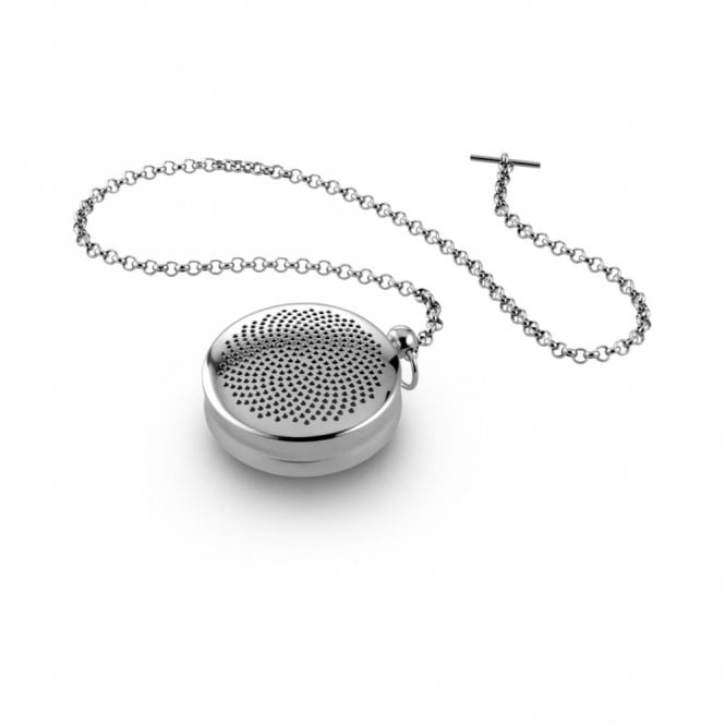Alessi T-Timepiece Tea Infuser (TWY01)