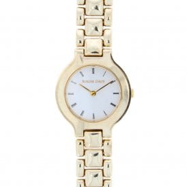 Ladies Quartz 6007