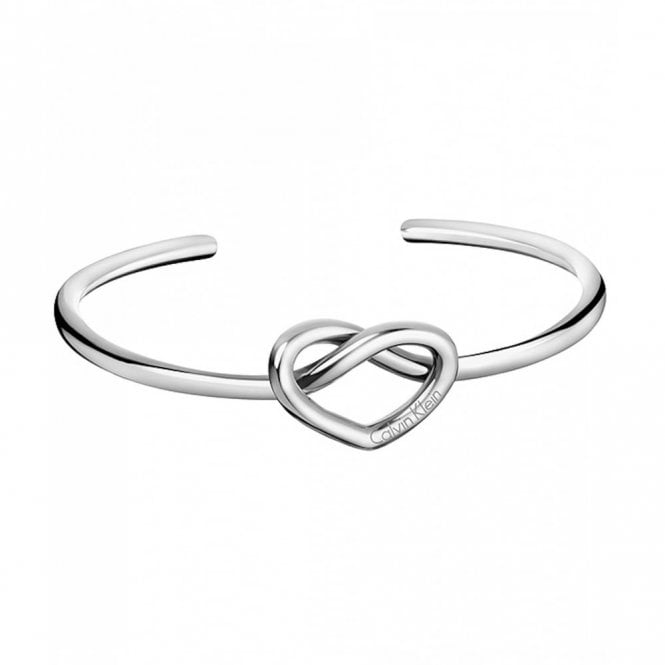 Calvin Klein Charming Bangle KJ6BMF00010M