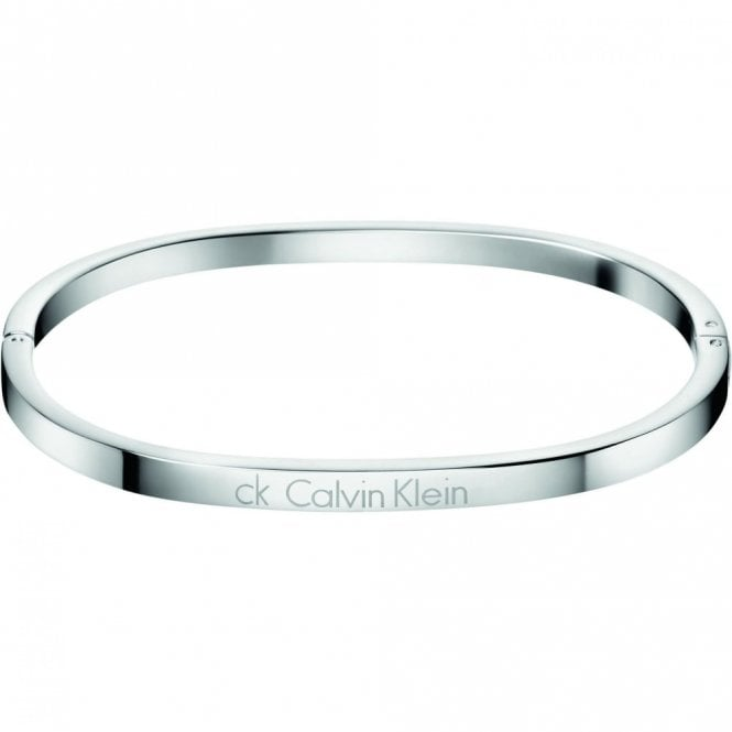 Calvin Klein Hook KJ06MD00010M