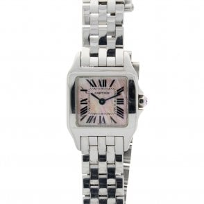 Ladies Demoiselle 2698