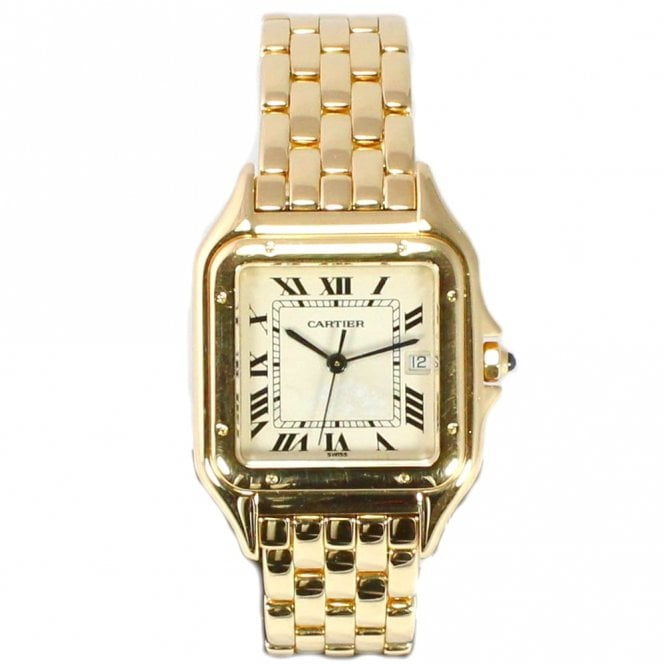 Cartier Ladies Panthere 83783747