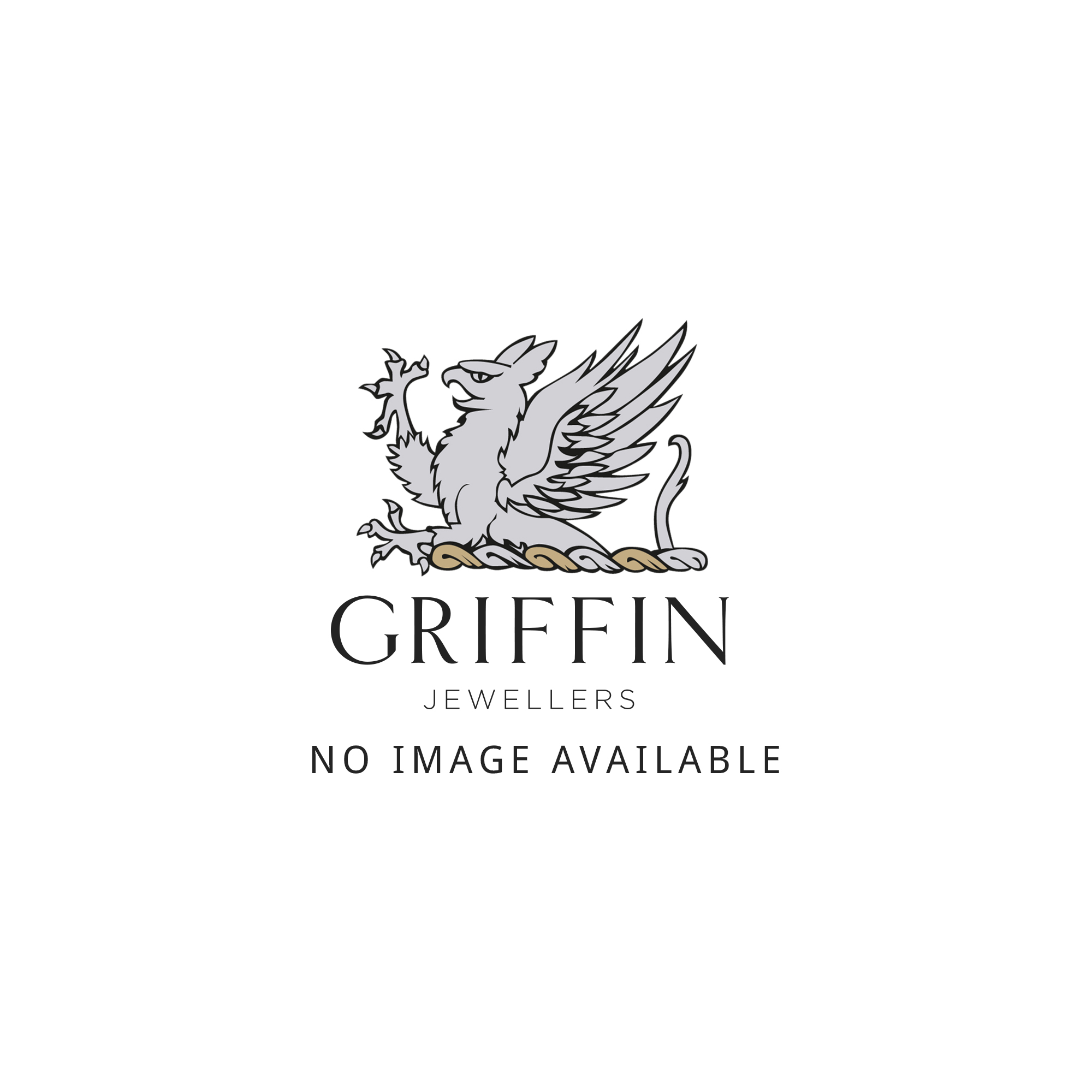 Griffin Jewellers Rings