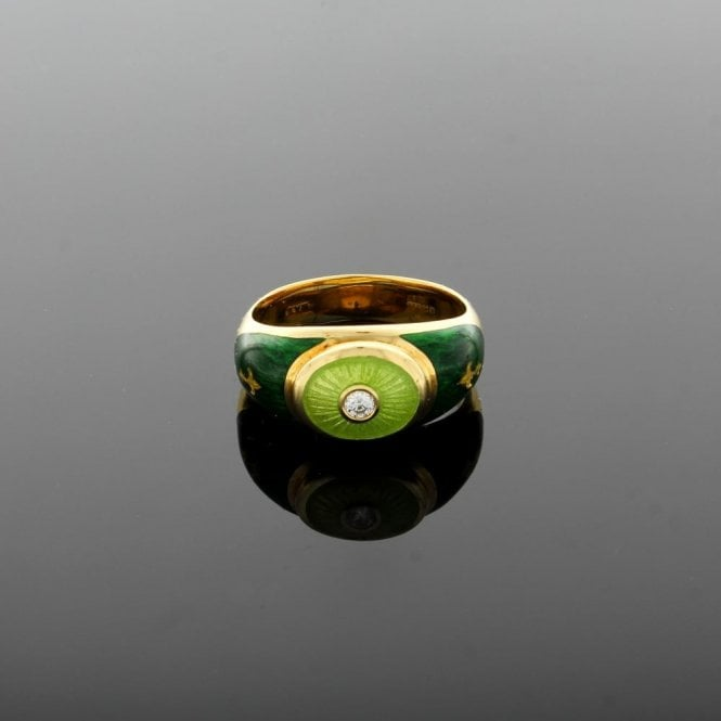 Faberge F1180 Ring