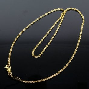 F1740 Necklace