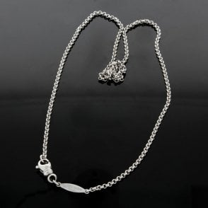 F1809 Necklace