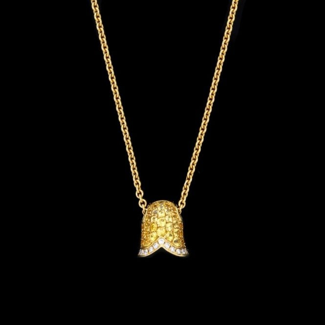 Faberge F21201M Necklace