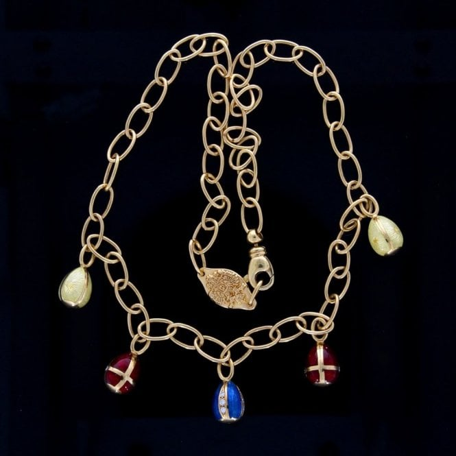 Faberge F2191 Necklace