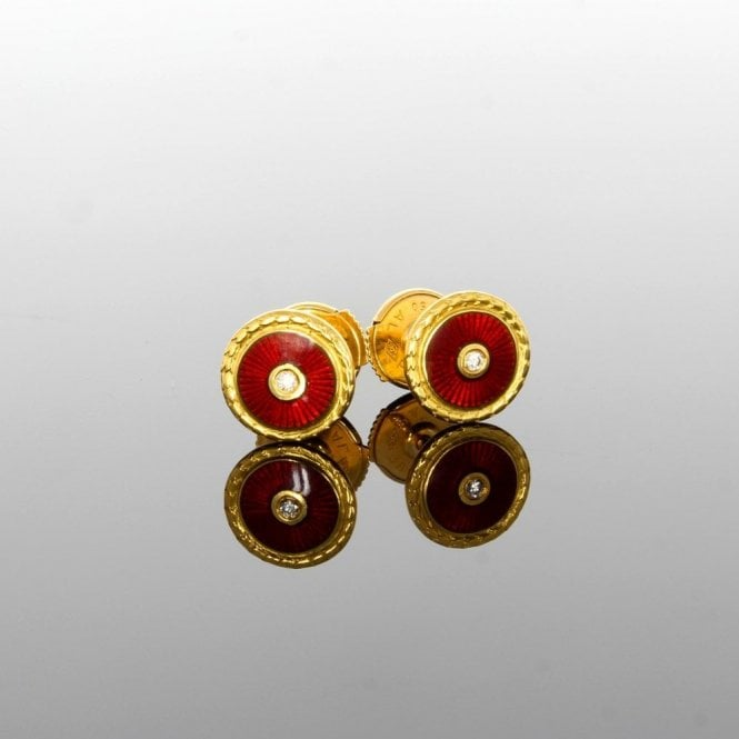 Faberge F2296 Earrings