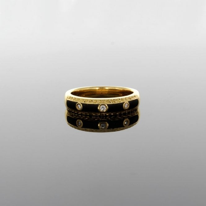 Faberge F2303 Ring