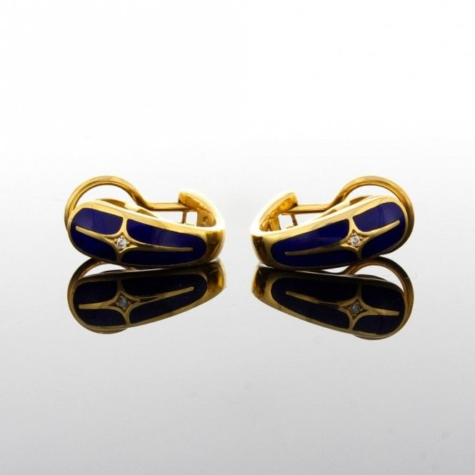 Faberge F2439 Earrings