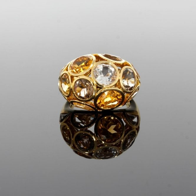 Faberge F2754 Ring