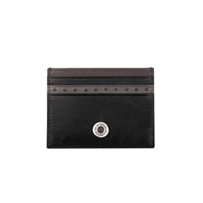 Bearing Card Holder Black (STL06-1)