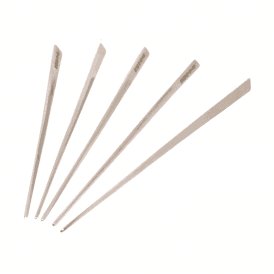 Set of 5 Cocktail Sticks