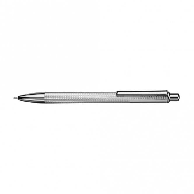 Harrison Bros & Howson Pencil (9398)