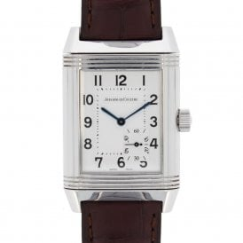Gents Grand Reverso 240814