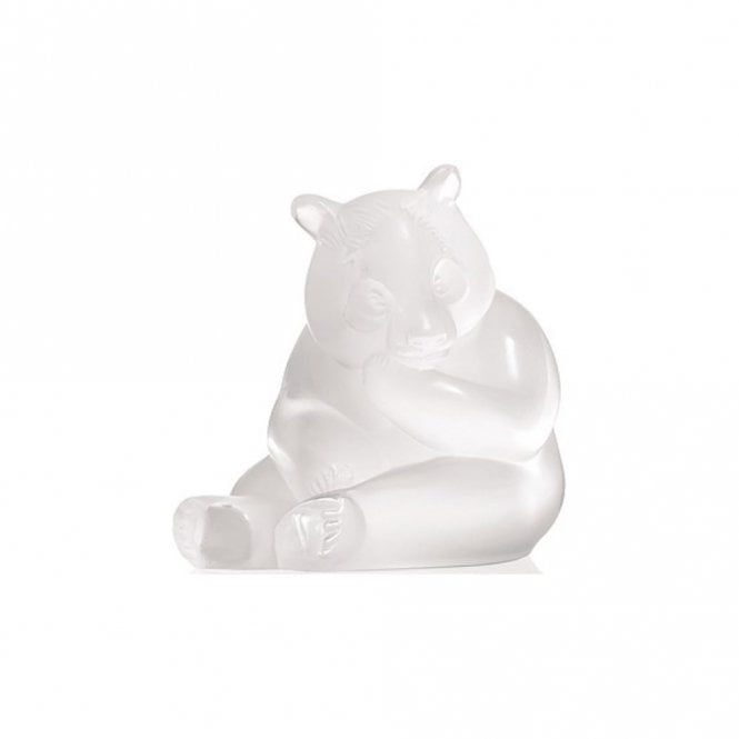 Lalique Panda Clear (1205200)