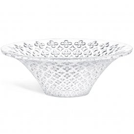 Venezia Bowl Clear - Small (10295500)