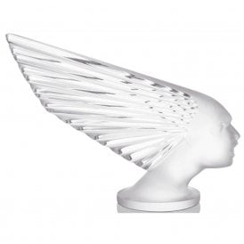 Victoire Paperweight Clear (10108200)