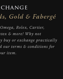 We Buy/Part Exchange (2)