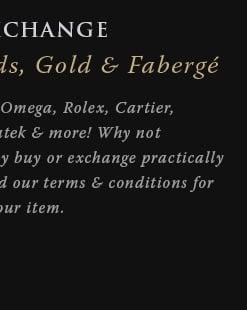 We Buy/Part Exchange (2)