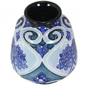 Forget Me Not Vase 198/3