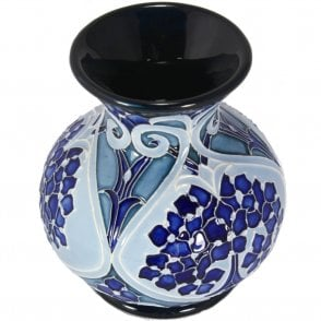 Forget Me Not Vase M1/3