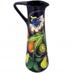 Mediterranean Collection Passion Fruit Jug JU3/9