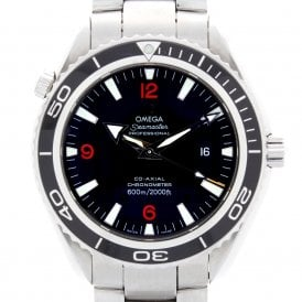 Gents Seamaster Planet Ocean Big Size 22005100