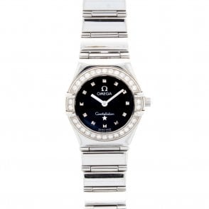 Ladies Constellation My Choice Mini 14655100