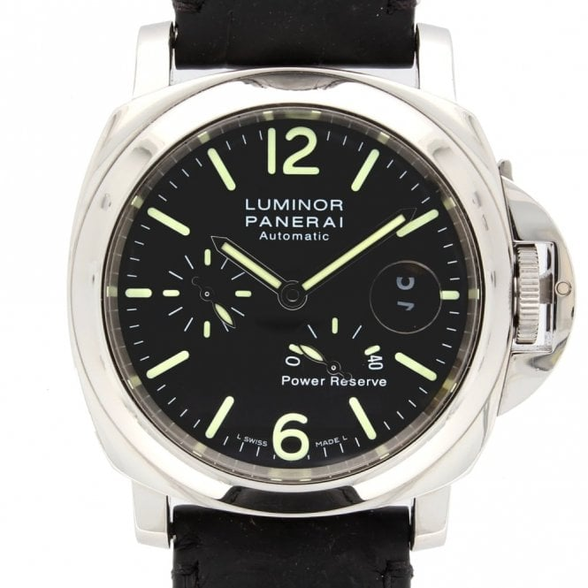 Panerai Gents Luminor Pam 00090