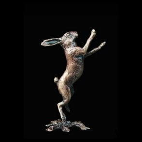 Boxing Hare (2041)