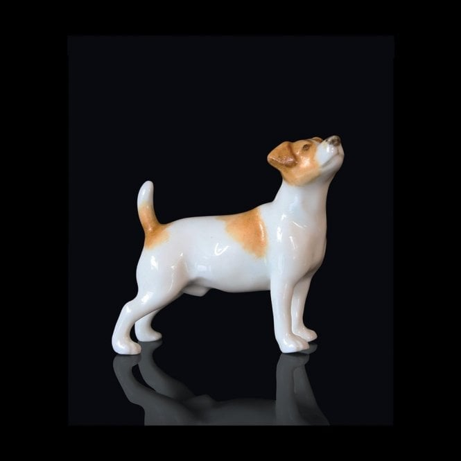 Richard Cooper & Company Jack Russell (102BC)