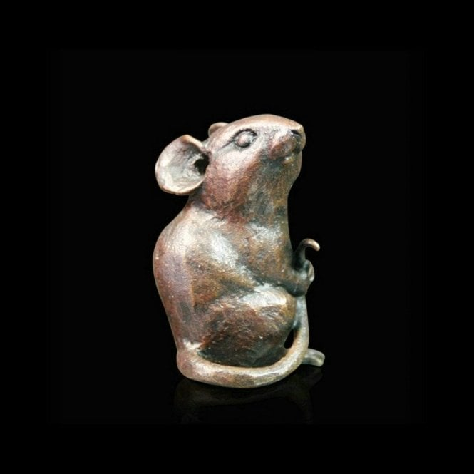 Richard Cooper & Company Little Mouse (1034)
