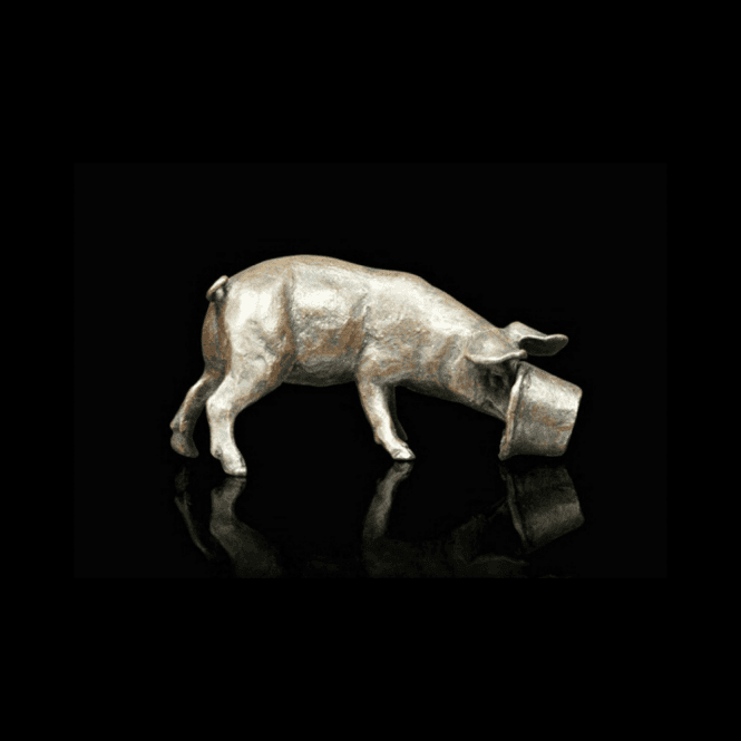 Richard Cooper & Company Little Pig (1039)